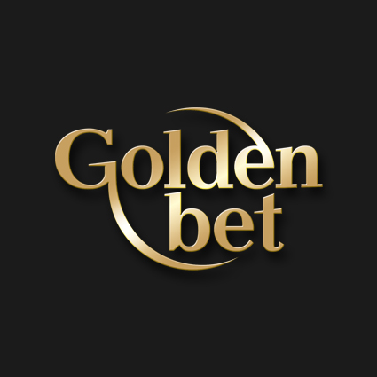 "Дизайн логотипа ""Golden Bet"""