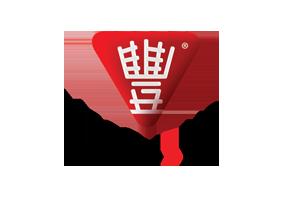 Дизайн логотипа торговой компании ...: www.korndesign.ru/logotipy-sozdanie/sozdanie-produktovykh-logotipov