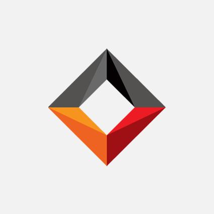 83a3b1b4057 Примеры логотипов строительных компаний и жилых комплексов